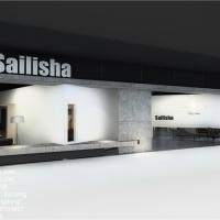 Sailisha (2)
