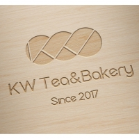 KW烘焙BC应用部分-23