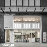 Edgelab3 (1)